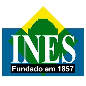 Logotipo do Ines