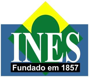 Logotipo INES