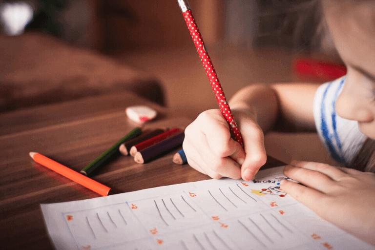Educação dos surdos