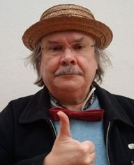 Surdos famosos Francisco Goulão