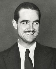 Surdos famosos Howard Hughes