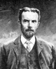 Surdos famosos Oliver Heaviside