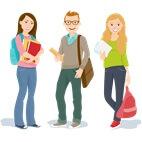 Dia Nacional de Educação de Surdos