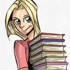 Livros sobre Libras e Surdez