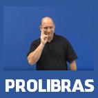 Prolibras