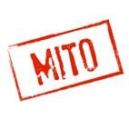 Mitos sobre a Língua de Sinais