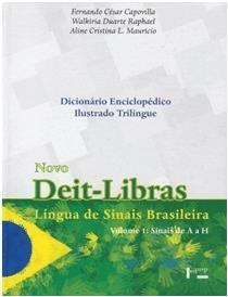 Deit-Libras