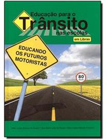 Educação Para o Trânsito Nas Escolas