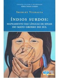 Índios Surdos