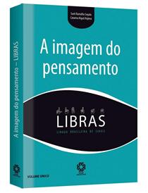 Libras – Língua Brasileira de Sinais