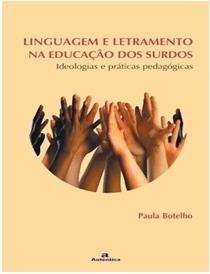 Linguagem e Letramento na Educação dos Surdos