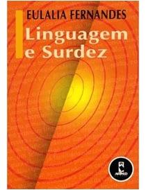 Linguagem e Surdez