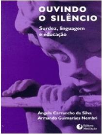 Ouvindoo Silêncio