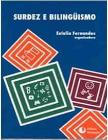 Surdez e Bilingüismo