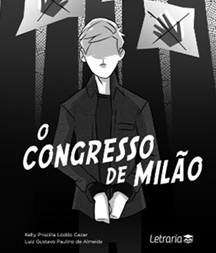 Menu O Congresso de Milão