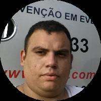 RICARDO_JIO@HOTMAIL.COM