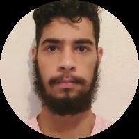 REGINALDO JOSÉ DOS SANTOS JUNI
