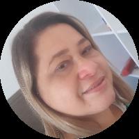 PATRICIA MARIA PAULA SANTOS D