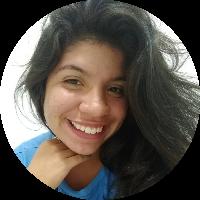 LARISSA BEATRIZ ALVES DE SOUSA