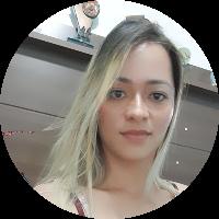 ANELIZA.FERNANDES@HOTMAIL.COM