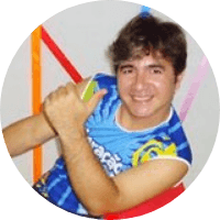 BETOBELO_LIMA